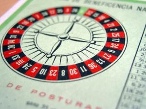casino_ruleta