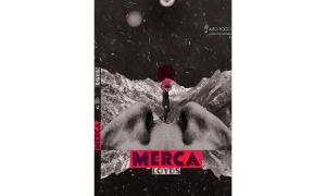 MERCA_ENTRADA
