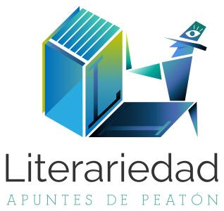 literariedad4
