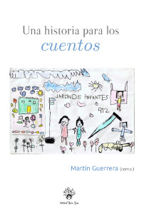 maqueta-musica-jardin